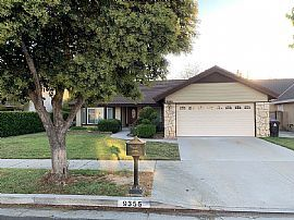 9355 Hanna Ave, Chatsworth, Ca 91311