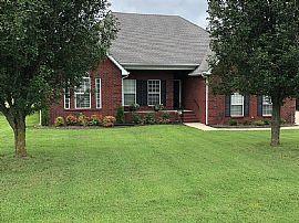 109 Lexham Ct, Murfreesboro, Tn 37128