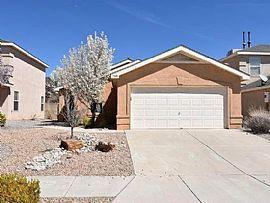 7305 Quartzite Ave Nw, Albuquerque, NM 87114