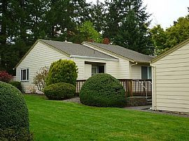 14873 Sw 106th Ave, Tigard, Or 97224