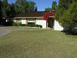 1714 E Rose Ln, Phoenix, Az 85016