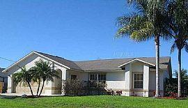 2826 Gleason Ave, Orlando, Fl 32826