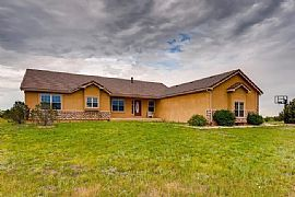 9799 Loch Linneh Place, Colorado Springs, Co 80908