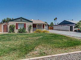 498 W Hazelwood St # 1, Phoenix, Az 85013