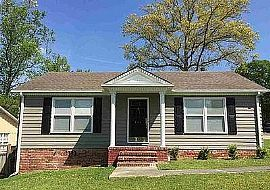 838 Euclid Ave, Mountain Brk, Al 35213