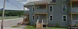 216 Willow St # 2, Berlin, Nh 03570