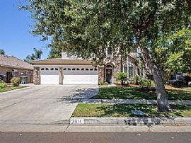 Houses For Rent in Visalia, California   HousesForRent ws
