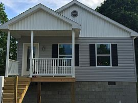 212 6th St, Beckley, Wv 25801