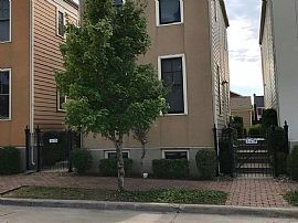 Enjoyable Houses For Rent In Saint Charles Missouri Housesforrent Ws Download Free Architecture Designs Remcamadebymaigaardcom