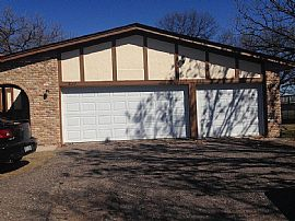 231 Northdale Blvd Nw, Coon Rapids, Mn 55448