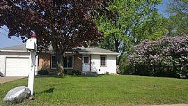 Kell Ave S, Bloomington, Mn 55437