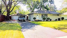3052 116th Ln Nw, Coon Rapids, Mn 55433
