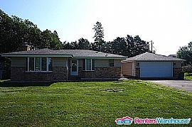 8043 Thomas Ln, Bloomington, Mn 55431