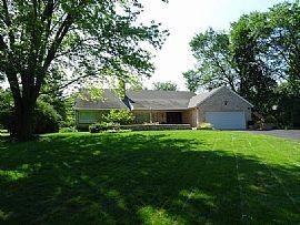 1375 Fairhaven Blvd, Elm Grove, Wi 53122