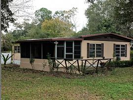 Houses For Rent In Tampa Florida Housesforrent Ws