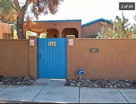 2422 E Drachman St, Tucson, Az 85719
