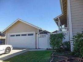 9340 Prospect Ave, Santee, Ca 92071