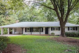 Houses For Rent in Dekalb County, Georgia | HousesForRent ws