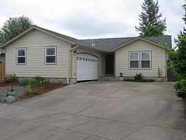 3 Beds 3974 Ne Somerset Dr Albany, Or 97322