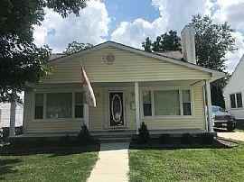 828 Henry Clay Blvd, Lexington, Ky 40505
