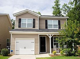 Houses For Rent in Lexington County, South Carolina