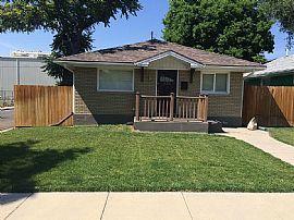 823 E Elm Ave, Salt Lake City, Ut 84106