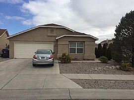11248 Kaibab Rd Se, Albuquerque, NM 87123