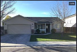 5513 S Loughs Way, Boise, Id 83709
