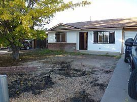 2607 Desert Garden Ln Sw, Albuquerque, NM 87105