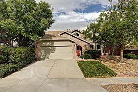 8608 Hillshire Pl Nw, Albuquerque, NM 87114