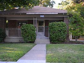 953 E Atkin Ave, Salt Lake City, Ut 84106