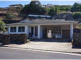 3431 Ala Akulikuli St, Honolulu, Hi 96818