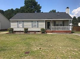 Houses For Rent in West Columbia, South Carolina