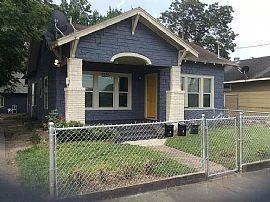 6922 Avenue L, Houston, Tx