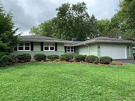 6309 Piping Rock Rd, Madison, Wi 53711