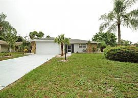 Brilliant Houses For Rent In Clearwater Florida Housesforrent Ws Download Free Architecture Designs Lectubocepmadebymaigaardcom
