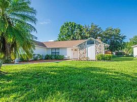 Astonishing Houses For Rent In Palm Bay Florida Housesforrent Ws Download Free Architecture Designs Xaembritishbridgeorg