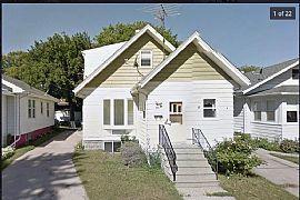 1146 9th St N, Fargo, Nd 58102