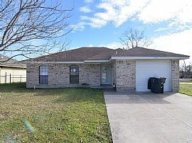 Houses For Rent in Killeen, Texas | HousesForRent ws