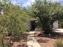 403 Bryn Mawr Dr Se, Albuquerque, NM 87106