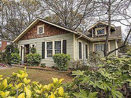 628 Home Ave Se, Atlanta, Ga 30312