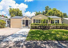 1141 W Smith St, Orlando, Fl 32804