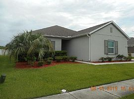 Sensational Houses For Rent In Kissimmee Florida Housesforrent Ws Download Free Architecture Designs Intelgarnamadebymaigaardcom