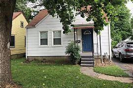 1121 Carlisle Ave, Louisville, Ky 40215