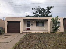 816 Ortiz Dr Ne, Albuquerque, NM 87108