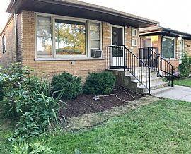 10927 S Mackinaw Ave, Chicago, IL 60617