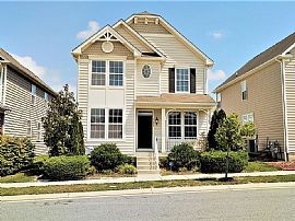 Surprising Houses For Rent In Baltimore Maryland Housesforrent Ws Beutiful Home Inspiration Aditmahrainfo