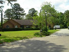 8561 Camshire Ct, Jacksonville,