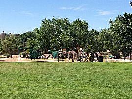 3125 La Mancha Dr Nw, Albuquerque, NM 87104