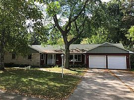 625 Cloute St, Fort Atkinson, Wi 53538